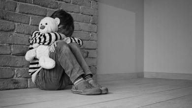 Photo of Reparación para los hijos de la víctimas de violencia de género