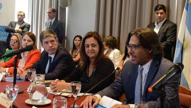 Photo of El Gobierno garantizará abogados gratuitos para víctimas de violencia de género