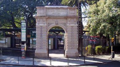 Photo of La Legislatura porteña dio el primer paso hacia la concesión del ex Zoo