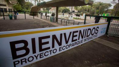 Photo of Convocan a la audiencia pública por la concesión del Ecoparque