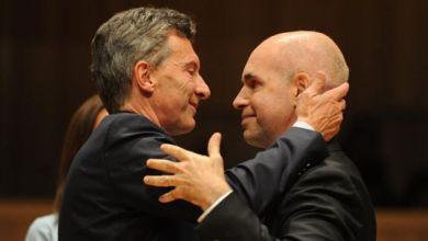Photo of FMI- G20 y los impactos en los temas de Ciudad de Buenos Aires