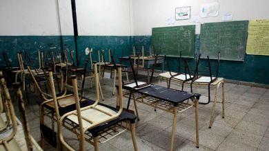 Photo of Cinco provincias no arrancan las clases
