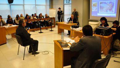 Photo of CABA: solicitan establecer juicio por jurados