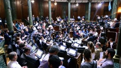 Photo of Modificación a la Ley de Impacto Ambiental