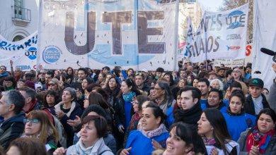 Photo of «Estamos esperando que Larreta asuma como Jefe de Gobierno»