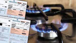 Photo of El Gobierno eliminó bonificaciones por ahorro de gas