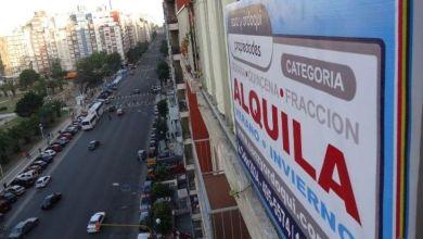 Photo of Alquilar en la Ciudad: una aventura cada vez más difícil de emprender