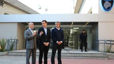Photo of ¿Zonas liberadas en la Ciudad?