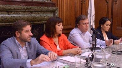 Photo of DataCamp de Género: la Legislatura se adecúa a la agenda feminista