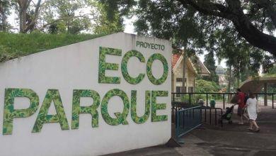 Photo of El Ecoparque abre las puertas nuevamente