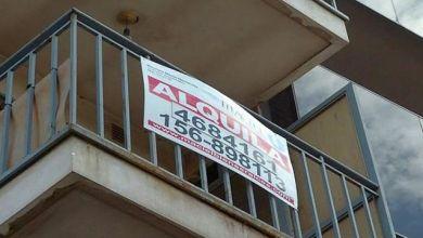 Photo of «Vamos a insistir con la Ley de Alquileres»