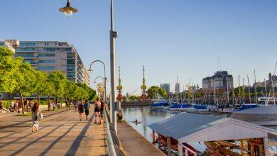 Photo of Los turistas europeos serán los mayores aportantes de divisas en el verano