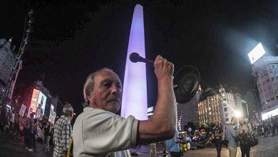 Photo of Los porteños organizan un Parlamento Ciudadano por la emergencia tarifaria