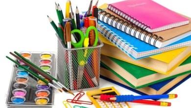 Photo of La canasta escolar en la Ciudad de Buenos Aires aumentó un 69,16%