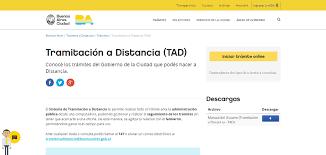 Photo of La Ciudad Anuncia la simplificación del  Certificado de información catastral