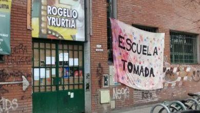 Photo of El Yrurtia sigue esperando la mudanza