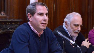 Photo of Para Roberto, los CeSACs están en «estado de emergencia»