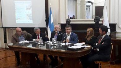 Photo of «Muy pocas empresas ocupan el grueso de las góndolas»
