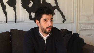 Photo of «Horacio es un gran gestor,  el problema es su escala de valores»