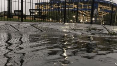 Photo of ¿Qué sucede en la Ciudad de Buenos Aires con las inundaciones?