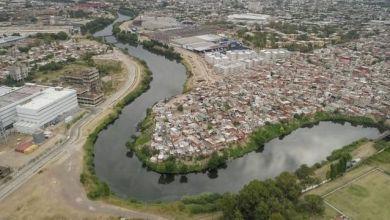 Photo of Nuevo préstamo para el saneamiento del Riachuelo