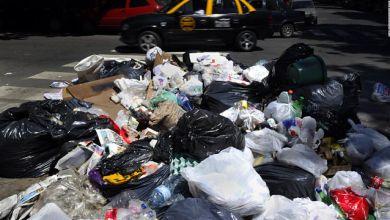 Photo of Incineración de residuos: «La jueza entendió que habría un retroceso ambiental»