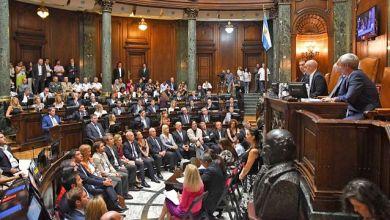 Photo of ¿Cómo queda la Ciudad tras las elecciones?