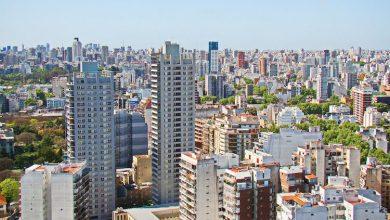 Photo of Se aprobó la regulación para alquileres temporarios en la Ciudad