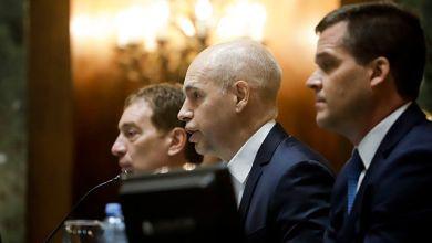 Photo of Larreta abrió las sesiones legislativas: «Siempre voy a estar dispuesto a dialogar»