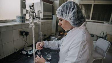Photo of Un laboratorio recuperado producirá tests para anticuerpos