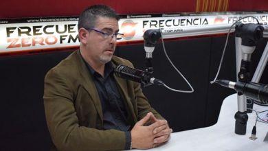 Photo of Comuna N°9: Perspectivas de la nueva gestión