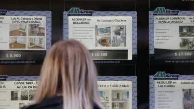 Photo of Contras y beneficios en la nueva ley de alquileres