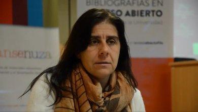 Photo of Polémico proyecto de reconocimiento facial en CABA