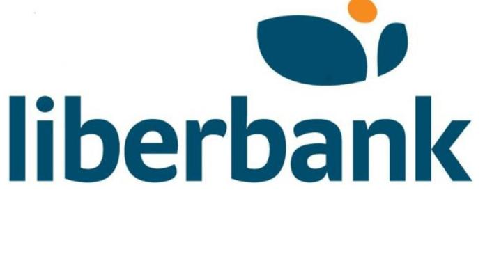 Liberbank quiere continuar como entidad independiente