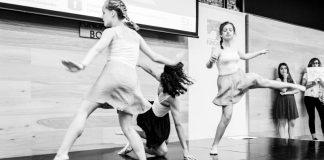 Fundación Botín realizará nueva sesión del 'Taller Cuerpo Creativo' para docentes