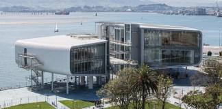 La Fundación Botín recibirá la Medalla de Oro de Santander