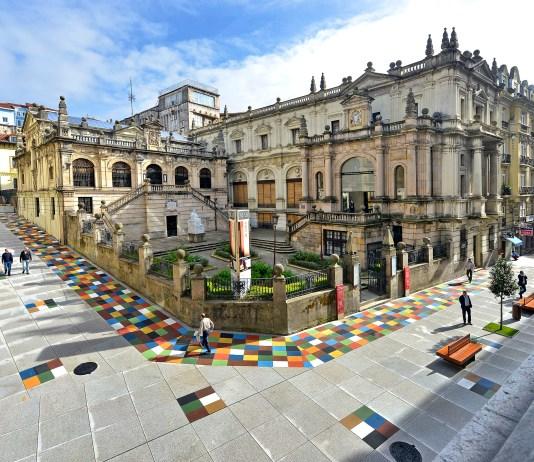 Santander celebra el inicio del verano con diversas actividades