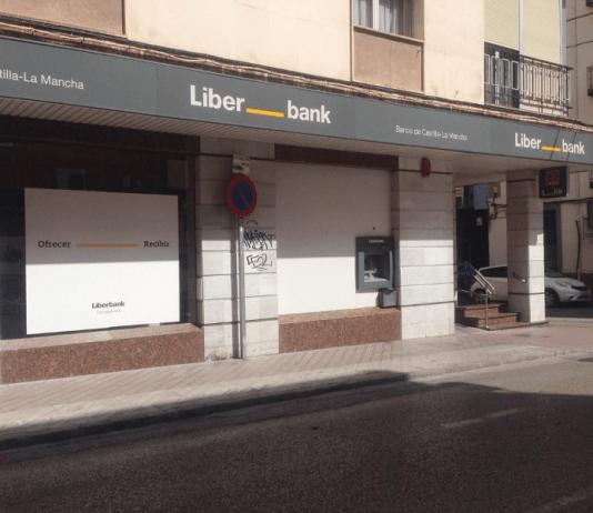 Acuerdo entre Liberbank y Fedeto