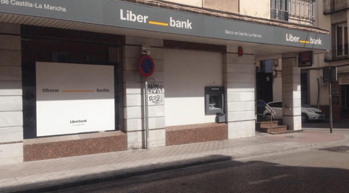 Liberbank y Haya Real Estate lanzan una campaña con más de 3.500 viviendas
