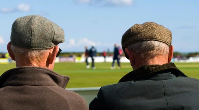 El número de pensiones en Cantabria alcanzó los 138.794 en julio