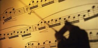 La Fundación Botín programa actividades de cine y música en el Centro Botín