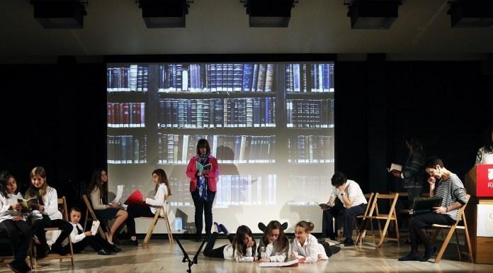 La Fundación Botín inicia una semana de conciertos y actividades artísticas en el Centro Botín