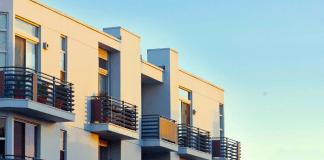 Avance del 4,6% en el precio de la vivienda en Cantabria