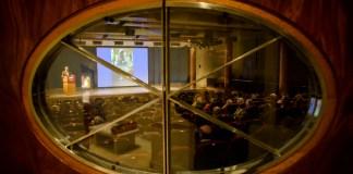 La Fundación Botín organiza la XVIII edición de su encuentro anual de becarios