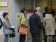 El paro crece en Cantabria un 2,19%