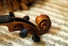 Conciertos de jazz y música clásica protagonizan las actividades de la Fundación Botín esta semana