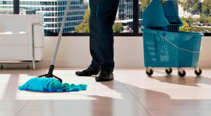 empresa-de-limpieza-en-madrid
