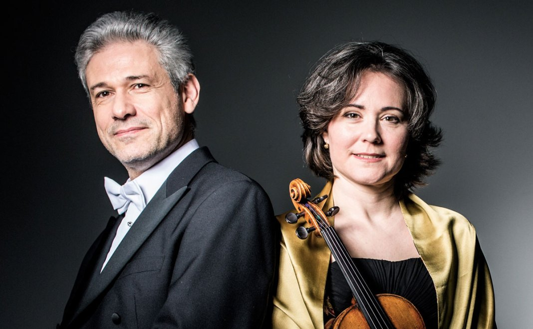 La Fundación Botín organiza recital de música de cámara francesa en el Centro Botín