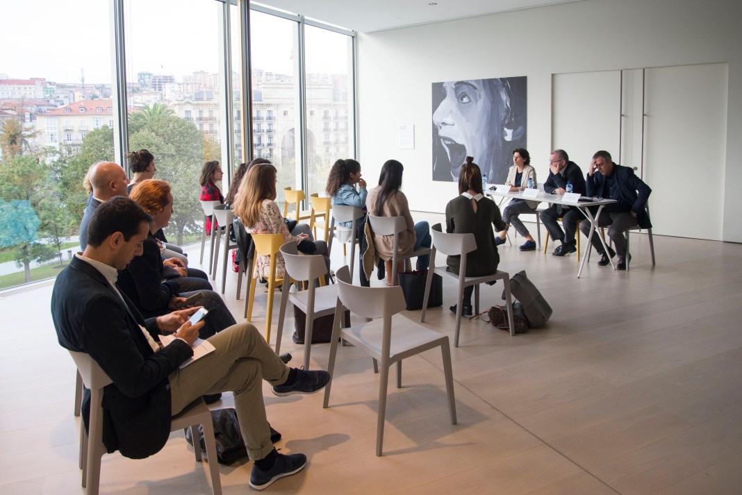 La Fundación Botín abre el plazo de preinscripción en el Máster en Educación Emocional, Social y de la Creatividad