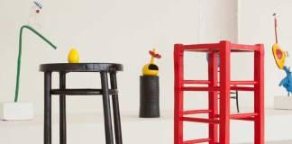 La Fundación Botín organiza una nueva visita comentada de la exposición 'Joan Miró. Esculturas 1928 – 1982'